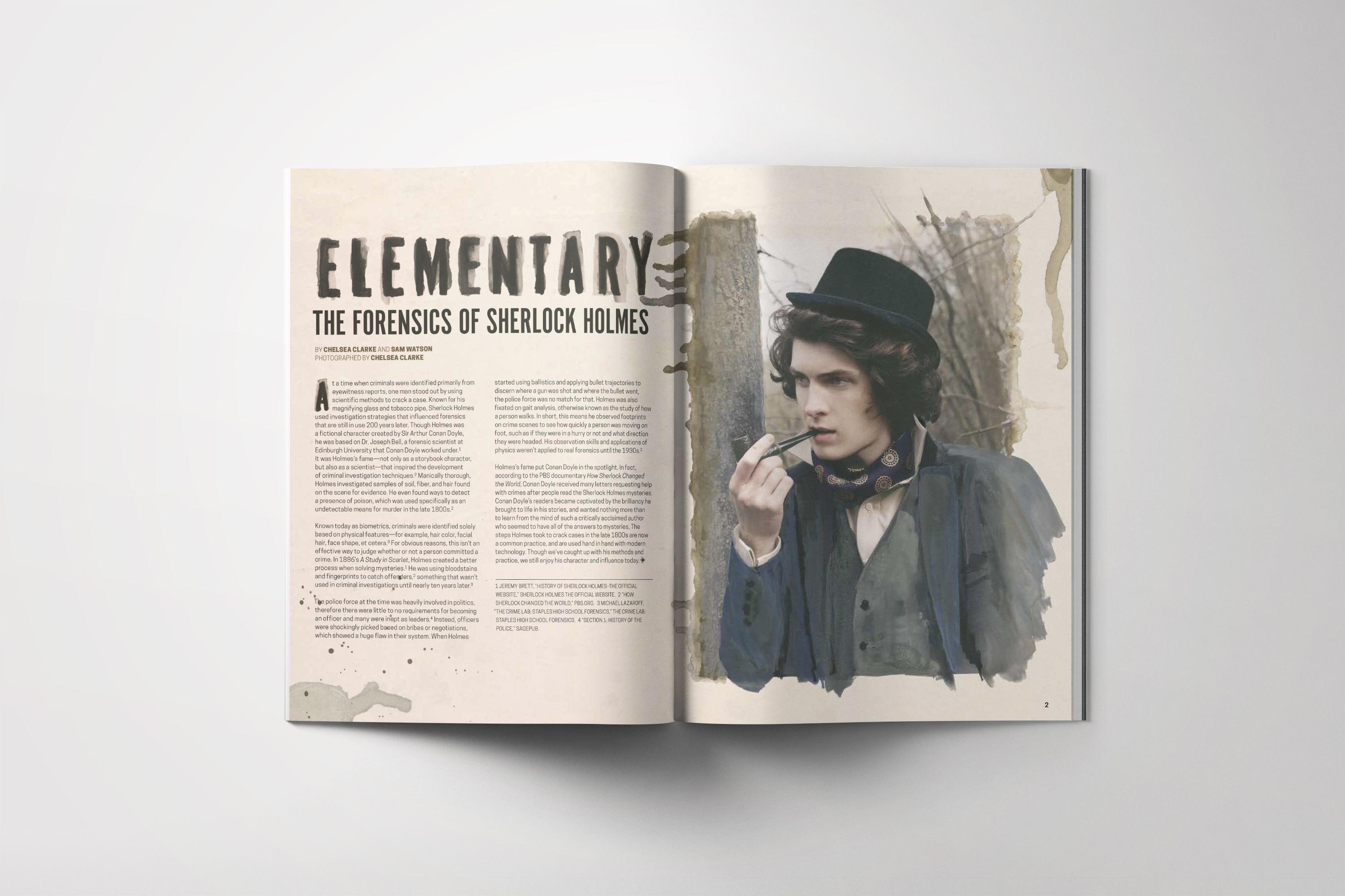 POSNEG_Issue9_p26